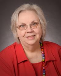 Judith Bird, Hannah News