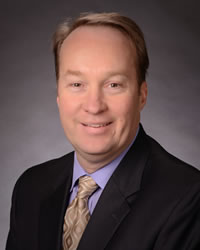 Steven Marks, President, Hannah News Service Inc.